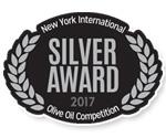 silver-award-2017