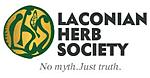 LACONIAN HERB SOCIETY