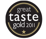 great-taste-award-2011