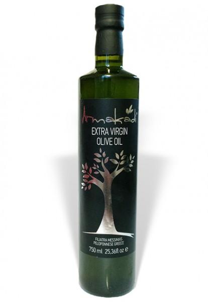 Armakadi Olivenöl