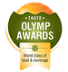olymp-awards